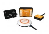 Pack DJI Naza M V2 + GPS