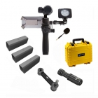 Pack DJI Osmo pour Vlogueur
