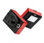 Pack DJI Phantom 4 Pro et Parrot Sequoia - Offre spéciale
