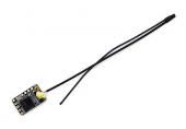 Pack émetteur R9M Lite + récepteur R9 MM - FRSKY