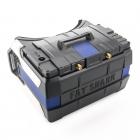 Pack Fatshark Transformer HD vue de trois quart avant