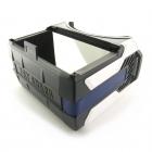 Pack Fatshark Transformer HD vue du masque seul