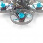 Pack Fly More Novice-I Fly et casque VR005 - Eachine