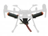 Pack homologation Dronavia DJI Matrice 200 & 210