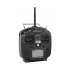 Pack iFlight Cidora SL5 et Radiomaster TX8