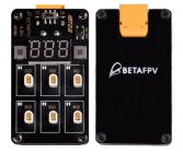 Pack Meteor 75 RTF - BetaFPV