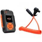 Pack MIOPS Smart Trigger et câble de connexion