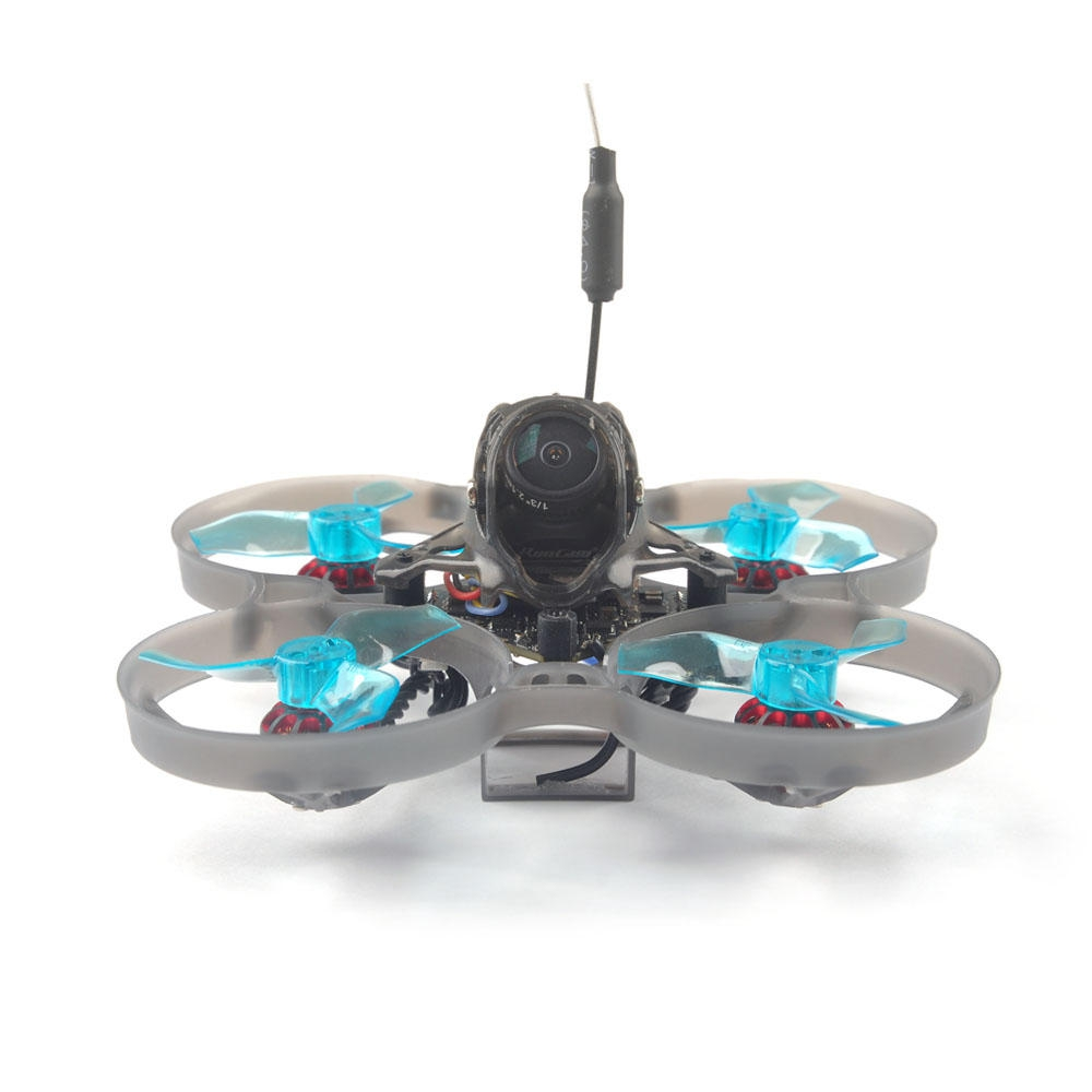 Pack Novice-I RTF et casque VR005 - Eachine