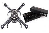 Pack Quadricoptère F330 + Air Gear 350