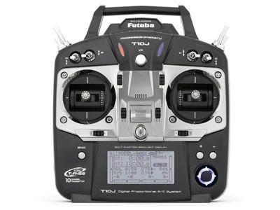 Pack RX100-II DJI F550 homologué S1, S2 et S3