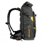 Pack sac à dos et étui compact Drone Explorer - Torvol