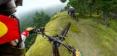 Prise de vue réalisée avec une GoPro Hero Session