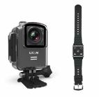 Pack Sport comprenant la caméra embarquée SJCAM M20 et la montre télécommande