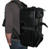 Pack valise/sac à dos pour DJI Phantom