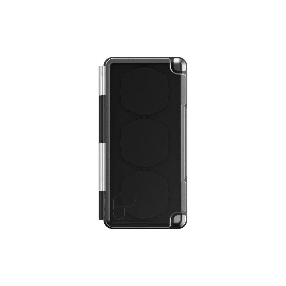 Pack Vivid Collection pour DJI Air 2S - PolarPro