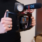 Pack Vlog GoPro Hero6 - iOgrapher