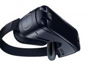 Pack VR Samsung - caméra Gear 360 & casque Gear VR