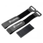 Pad et strap batterie pour Eachine Wizard X220S