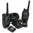 Paire de Talkie-walkie G7 Pro - Midland
