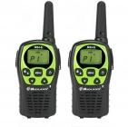 Paire de Talkie-walkie M24-S PMR446 - Midland