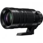PANASONIC 100-400 mm f/4-6,3 Asph. Power O.I.S. Leica DG Vario-Elmar