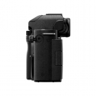 Panasonic Lumix G100 (boîtier nu)
