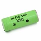 Panasonic NCR18500A 2040mAh