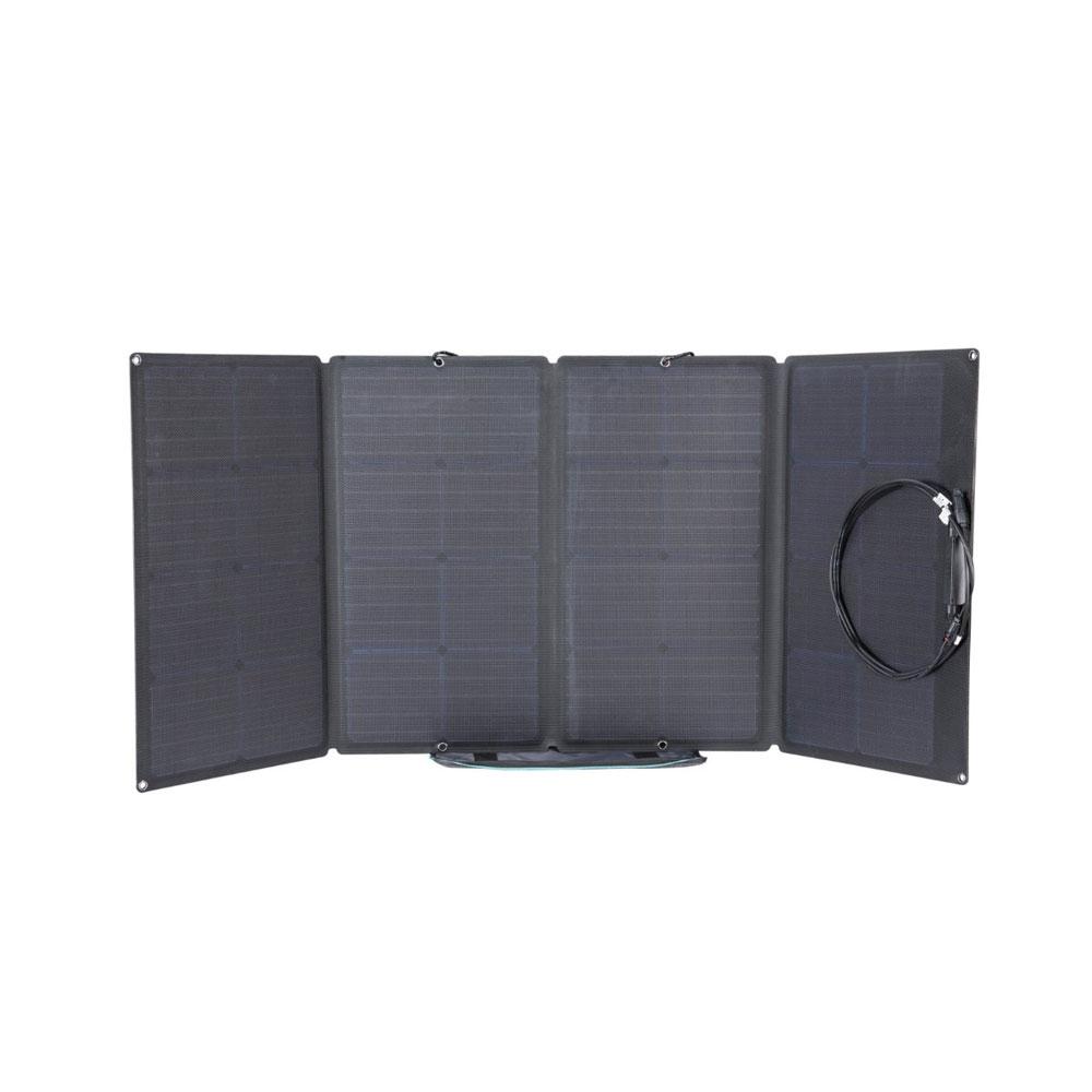 Panneau solaire 160W - EcoFlow
