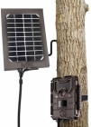 Panneau solaire Bushnell pour TrophyCam HD Aggressor