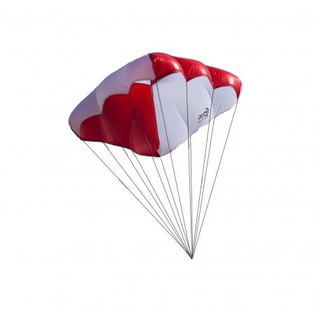 parachutisme opale