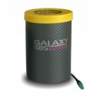 Parachute Galaxy GRS GBS 10/350