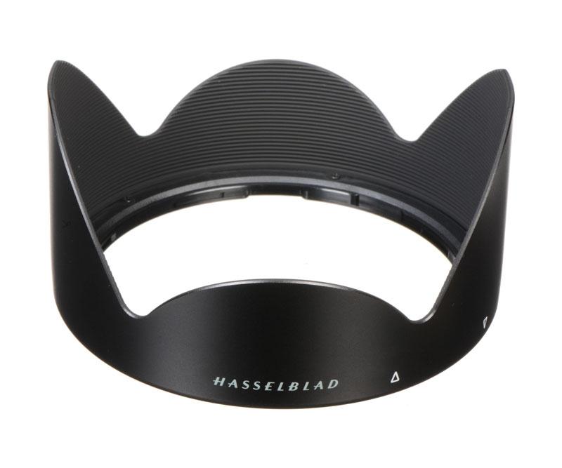 Pare-soleil Hasseblad pour objectif XCD 30 mm