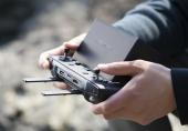 Pare-soleil pour DJI Smart Controller - PGYTECH