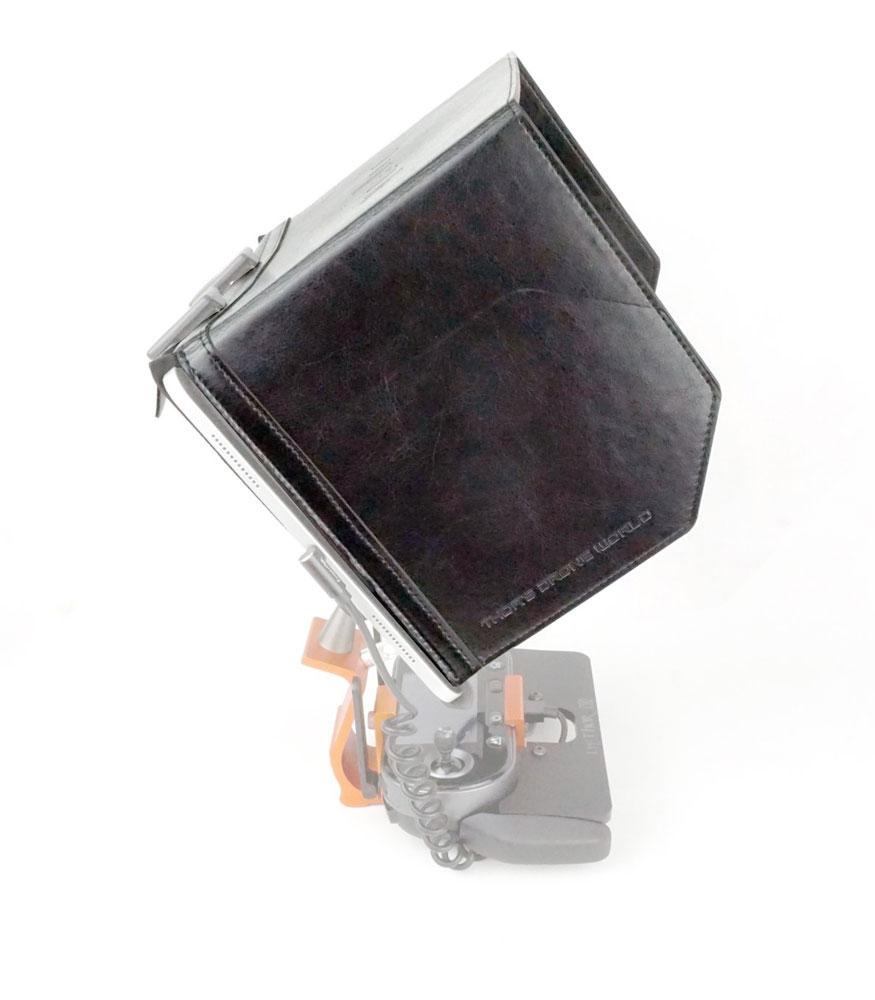 """Pare-soleil pour iPad Pro 12.9\"""" (1ère et 2nde générations) - LifThor"""