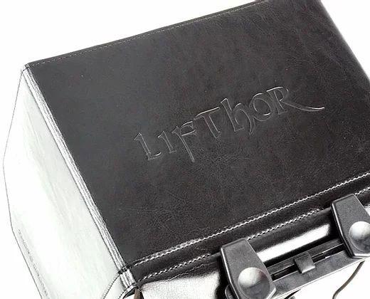 """Pare-soleil pour iPad Pro 12.9\"""" (3ème et 4ème générations) - LifThor"""