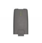 Parrot ANAFI USA – Battery ( fiche à ne pas faire att info fournisseur)