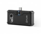 Caméra thermique FLIR ONE Pro