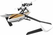 Drone Hydrofoil (version Newz) - Parrot