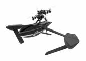 Drone Hydrofoil (version Orak) - Parrot