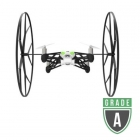 Parrot MiniDrone Rolling Spider - Occasion
