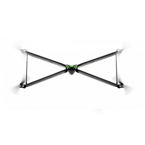 MiniDrone Swing - Parrot