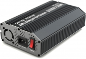 PC520 AC Charger (6S LiPo/LiHV - 520w)