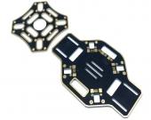 PCB de remplacement pour F450