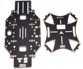 PCB de remplacement pour S500