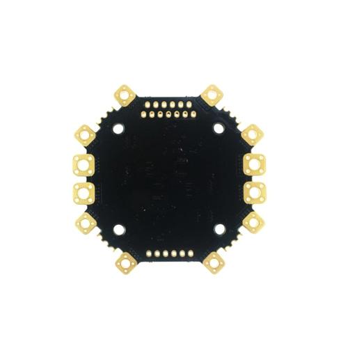 PDB 500A XClass - APD
