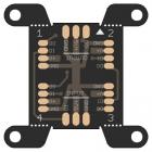 PDB LED Lumenier universelle