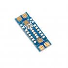PDB LEDs 40A pour 4-en-1 ESCs