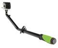 Perche 77cm Wizmount CU2 Pole pour GoPro