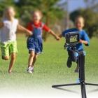 Perche repliable 3-en1 pour caméra GoPro - Smatree