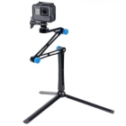Perche repliable pour caméra GoPro - Smatree